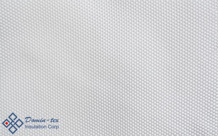6oz  fiberglass cloth